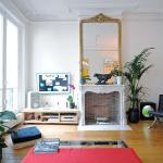 Champs Elysees Homestay, Paris