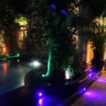 Villa Assyam, Marrakech
