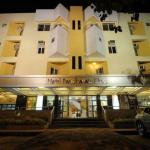 Panchavati Elite Inn, Nashik