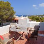 Hotel Pictures: Apartamento Can S'Esparta, Cala Vadella