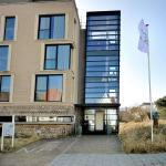 Zorghotel De Kim,  Noordwijk aan Zee