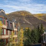 Marriott's StreamSide Evergreen at Vail, Vail