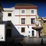 Apartamentos Plaza, Córdoba