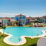 Cortijo Del Mar Resort, Estepona