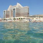 Dream Holiday Apartments, Haifa