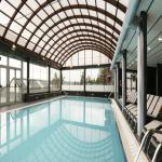 Hotel Pictures: Guitart La Molina Aparthotel & Spa, La Molina