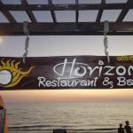 Horizon Bungalows Restaurant and Bar, Ko Lanta