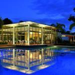 Luxury Bahia Principe Sian Ka´an - Adults Only - All Inclusive,  Akumal