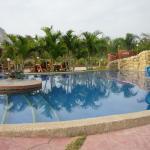 Hotel Pictures: El Señor de los Caballos Hotel - Spa, Vinces