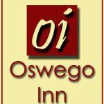 Oswego Inn,  Oswego