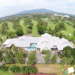 Cinta Sayang Resort,  Sungai Petani
