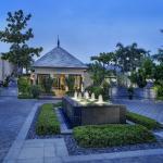 Hotel Pictures: Raffles Hainan, Lingshui