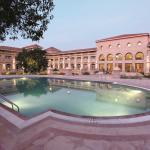 Evershine Keys Prima Resort, Mahabaleshwar, Mahābaleshwar