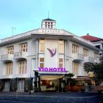 Vio Hotel Cimanuk Bandung, Bandung