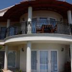 Villa Kalkan, Kalkan