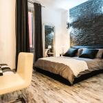 Trevi & Pantheon Luxury Rooms, Rome