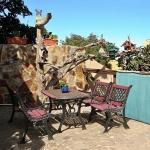 Hotel Pictures: Casa Rojo, La Guancha