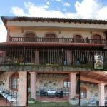 Casa Rural Aguas del Venero,  Losar de la Vera