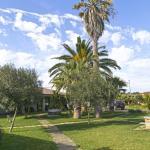 Residence Sa Pintadera, Càbras