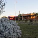 Fotos de l'hotel: Bungalows La Querencia, Concepción del Uruguay