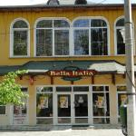 Hostel Bella Italia,  Brăila