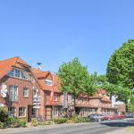 Hotel Pictures: Hotel Hennies, Isernhagen