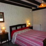 Hotel Pictures: Chalet des Ecuyers, Accous