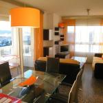 Hotel Pictures: Apartamentos Milenio, Cullera