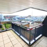 Town or Country - Charter House Apartments, Southampton
