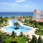 Grand Bahia Principe Jamaica, Runaway Bay