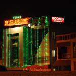 Silver Residency,  Chennai
