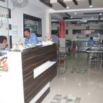 Hotel Rennuka, Coimbatore