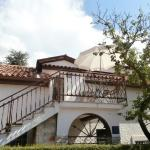 Dajana Apartment,  Novigrad Istria