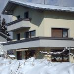 Hotellbilder: Ferienwohnung Traudl Singer, Innsbruck