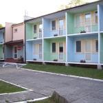 Hostel Rozewie,  Jastrzębia Góra