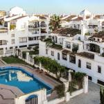Hotel Pictures: Apartment CtraDe la Celulosa, Motril