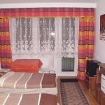 Hotel Pictures: Gästewohnung Reinker, Bad Dürrenberg