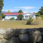 Rose Cottage Motel,  Takaka