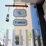 T-Homestay Da Nang,  Da Nang