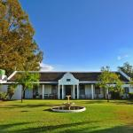 Aan De Doorns Guesthouse, Worcester