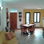 Dazzy Home,  Sant'Antìoco