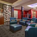 Hotel Pictures: TownePlace Suites by Marriott London, London