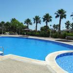 Hotel Pictures: Marinador Holiday Rentals, Oropesa del Mar