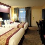 Hotel Pictures: Nisku Inn and Conference Centre, Nisku