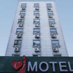 CF Motel, Seoul