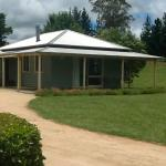 Hotellikuvia: Glen Waverly Farmstay, Glen Innes