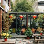 Suzhou Watertown Hostel,  Suzhou