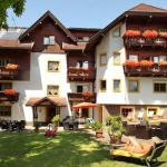 Foto Hotel: Appartements Allmaier, Pörtschach am Wörthersee