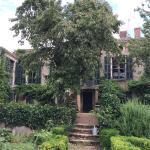 Hotel Pictures: La Villa Des Orangers, Thouars