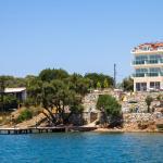 Sovalye Hotel, Fethiye